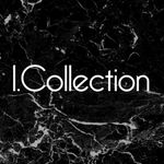 Collection By I.