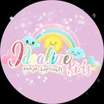 Idealize Kids