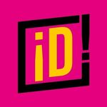 IdeasDelivery
