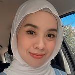 Iena Ismail