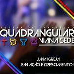 IEQ Viana-Sede