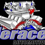 Ierace Automotive