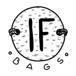 IF_Bags