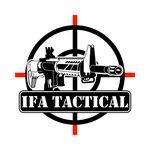 IFA_Tactical