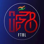 Indian Football Brigade