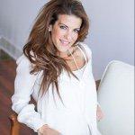 Angela Ruscilli, IFBB Pro