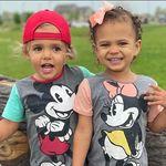 Friendship Goals 👭