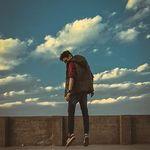 ig_ahmadop