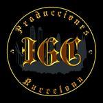 Producciones IGC Barcelona