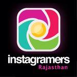 Igers Rajasthan