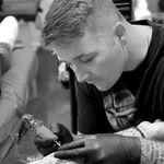 Igi Saj Fat Boy Tattoo