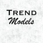 IG Trend Models