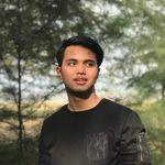 Ihsan Ilahi | ٢٢