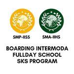 International Islamic School