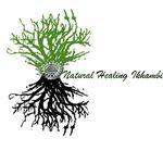 Ikhambi Natural Healing