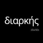 I K I - Perfumery