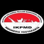 IKPMDI Yogyakarta