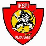 IKSPI MAGETAN