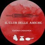 Il Club delle Amiche 🌻