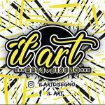 Il' Art Arte+Diseño