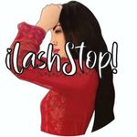 iLashStop!