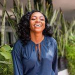 Adeyinka - Brand & Web Design