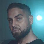 ilker Anatolia