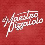 il Maestro Pizzaiolo