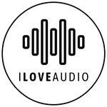 I Love Audio
