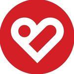 Nuburger 🍔 🇨🇦