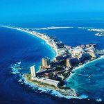 I Love Quintana Roo Mexico