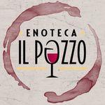 Il Pozzo Wine Bar & Kitchen