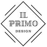 IL PRIMO DESIGN