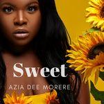 Azia Dee Morere
