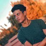 Ilyas Belaoud
