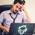 Satyavir Singh  🇮🇳