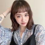 문어 田塔蔻 | makeup | skincare
