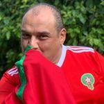 Imad Ntifi