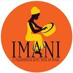 Imani Caribbean Kitchen & Bar