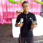 pastor imani mwasunda