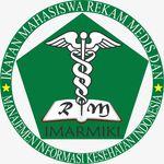 IMARMIKI OFFICIAL
