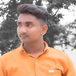 Mr. Maulik Desai