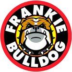 Frankie Bulldog
