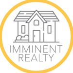 Imminent Realty