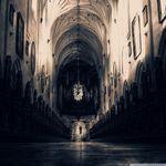 ⚜ Immortal Gothic ⚜