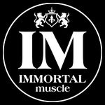 Immortal Muscle