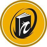 Immortal Publishing