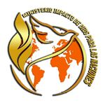 Ministerio Impacto De Dios
