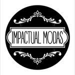 Impactual Modas ♡