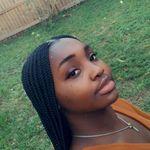 Bel Cheri ❤️ Ledgendary ⚜